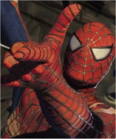 Reggy's Spider-man 2 review!